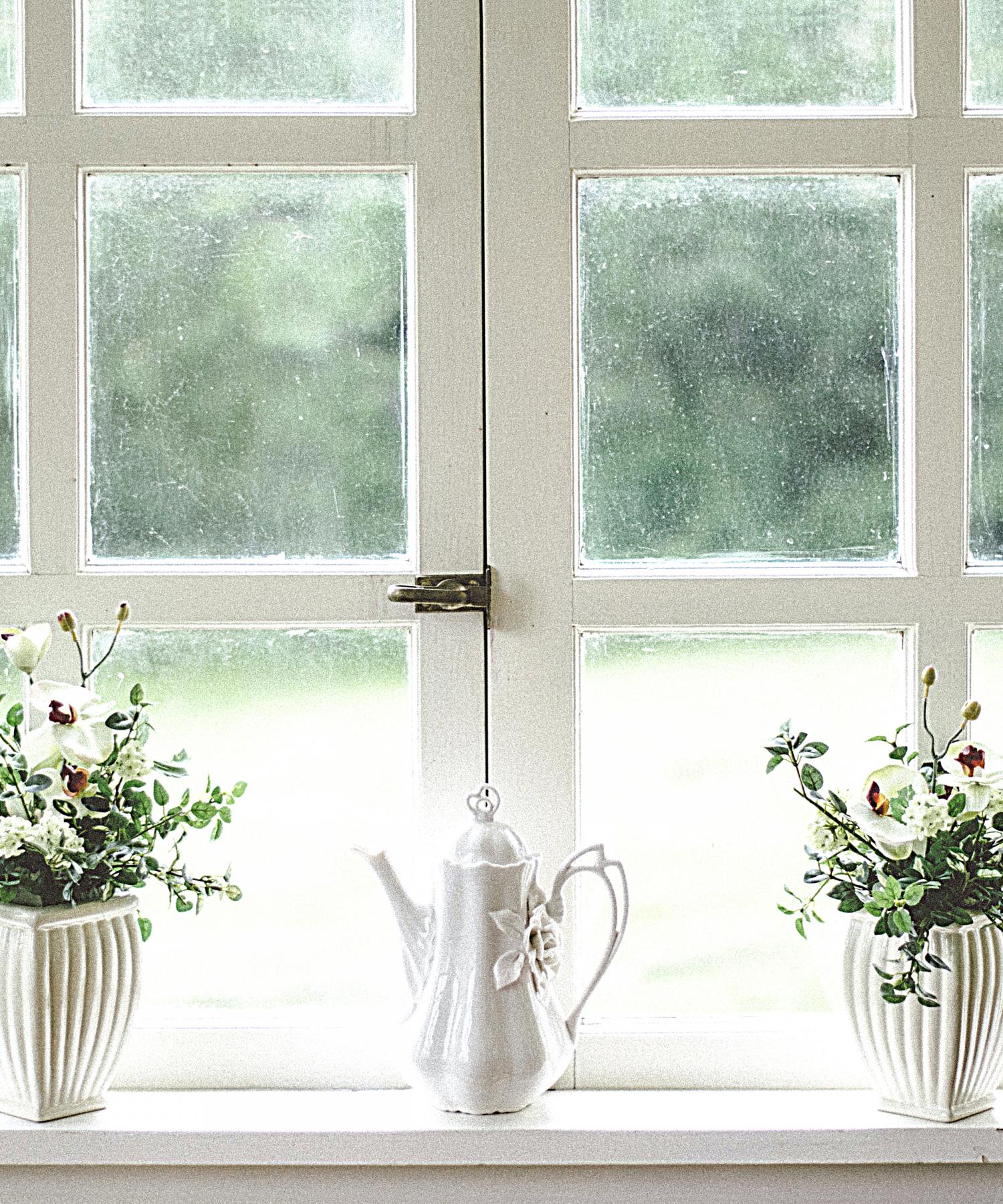 Winter_2021_window