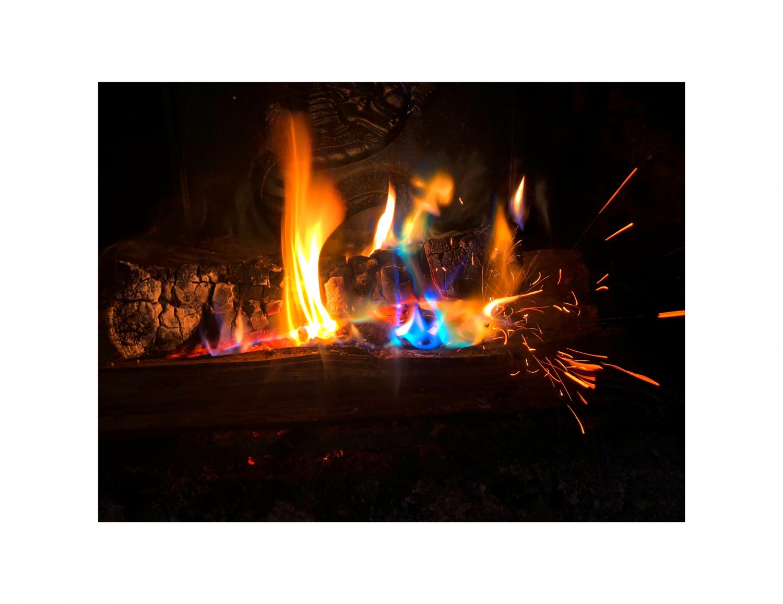 Xmas_fireplace_2020